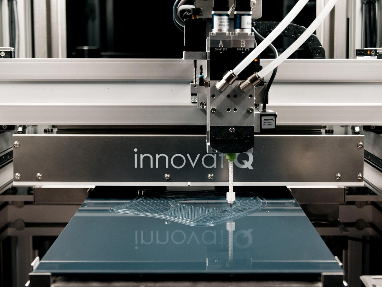 3D Drucker Shop - LiQ320 LAM