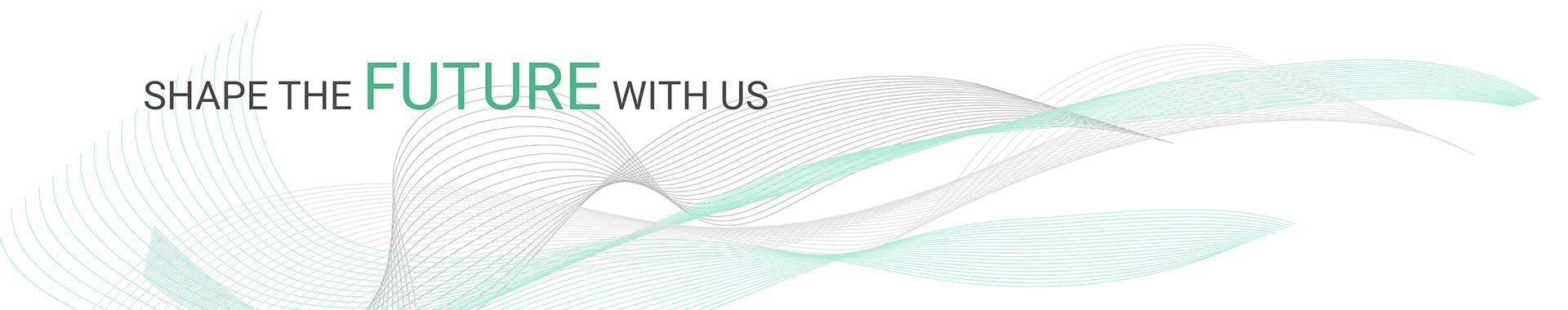 Headerbild von innovatiQ - 3D Drucker Hersteller