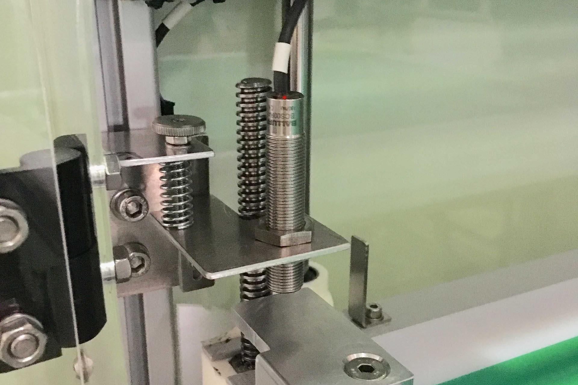 3D Drucker - x400 Auto Bed Leveling