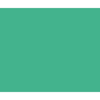 3D Drucker Icon